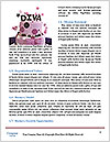 0000089722 Word Template - Page 4