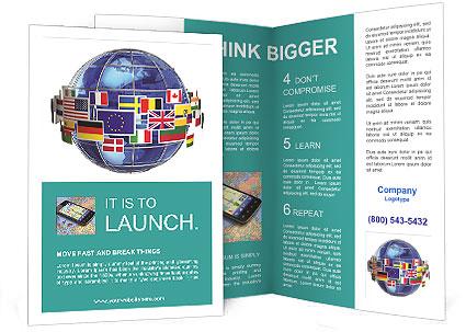 0000089723 Brochure Template
