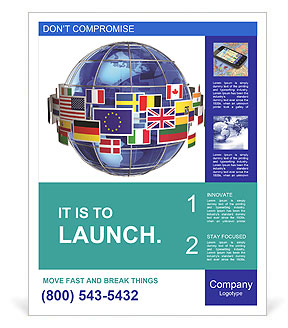 0000089723 Poster Template