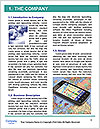 0000089723 Word Template - Page 3