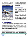 0000089723 Word Template - Page 4