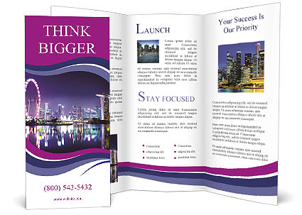 0000089724 Brochure Template