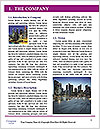 0000089724 Word Template - Page 3