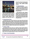 0000089724 Word Template - Page 4
