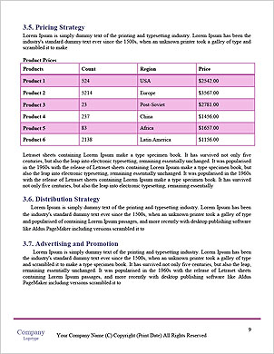0000089724 Word Template - Page 9