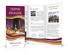 0000089726 Brochure Template