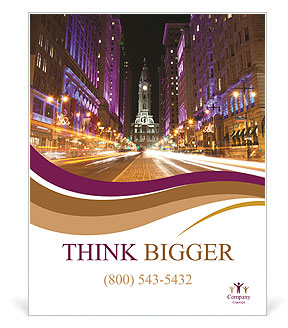 0000089726 Poster Template