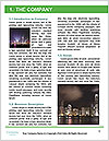 0000089727 Word Template - Page 3