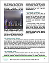0000089727 Word Template - Page 4