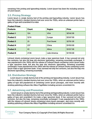 0000089727 Word Template - Page 9