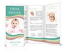 0000089730 Brochure Template