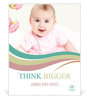 0000089730 Poster Template
