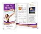 0000089732 Brochure Template