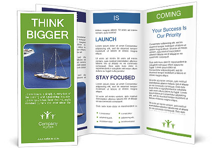 0000089733 Brochure Template