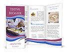 0000089734 Brochure Templates