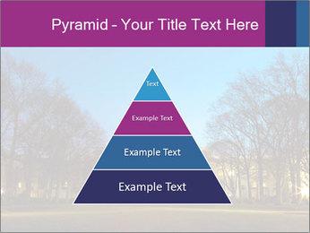 Boston City PowerPoint Template - Slide 30