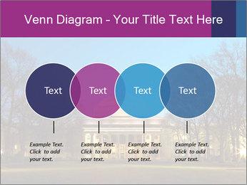 Boston City PowerPoint Template - Slide 32