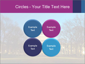 Boston City PowerPoint Template - Slide 38