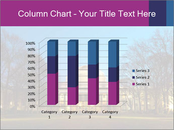 Boston City PowerPoint Template - Slide 50