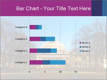 Boston City PowerPoint Template - Slide 52