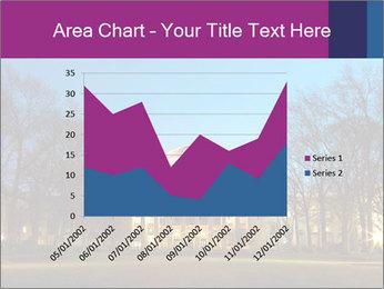 Boston City PowerPoint Template - Slide 53