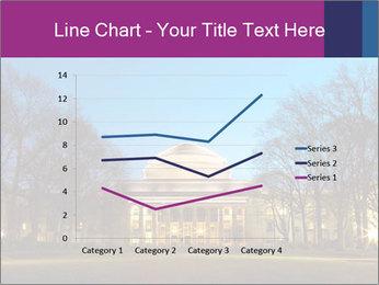 Boston City PowerPoint Template - Slide 54