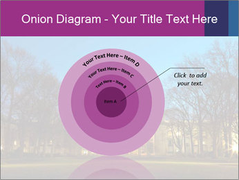 Boston City PowerPoint Template - Slide 61