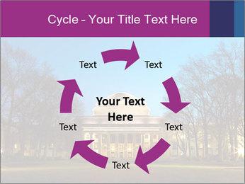 Boston City PowerPoint Template - Slide 62