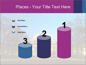Boston City PowerPoint Template - Slide 65