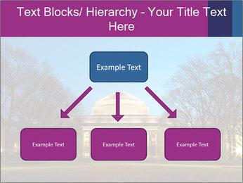 Boston City PowerPoint Template - Slide 69