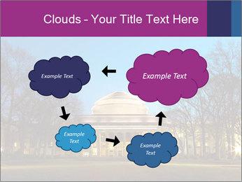 Boston City PowerPoint Template - Slide 72
