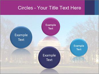 Boston City PowerPoint Template - Slide 77