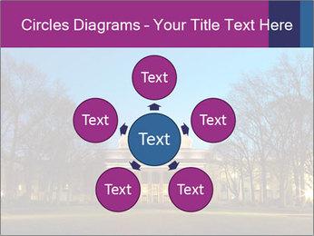 Boston City PowerPoint Template - Slide 78