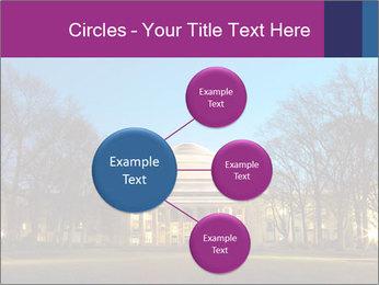 Boston City PowerPoint Template - Slide 79