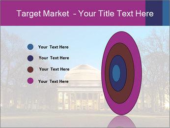 Boston City PowerPoint Template - Slide 84