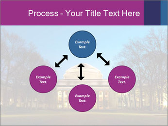 Boston City PowerPoint Template - Slide 91