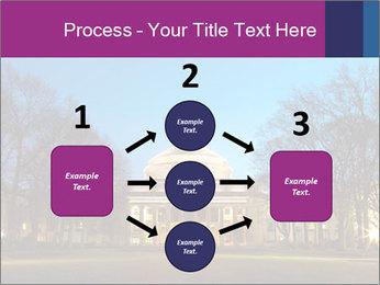 Boston City PowerPoint Template - Slide 92