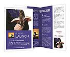 0000089736 Brochure Template
