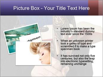Court Verdict PowerPoint Template - Slide 20