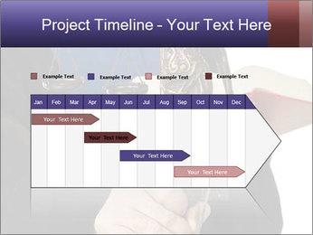 Court Verdict PowerPoint Template - Slide 25