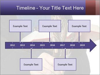 Court Verdict PowerPoint Template - Slide 28