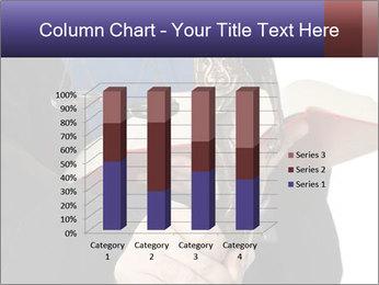 Court Verdict PowerPoint Template - Slide 50