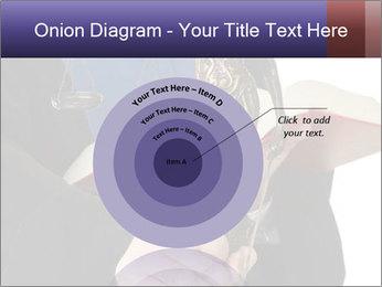 Court Verdict PowerPoint Template - Slide 61