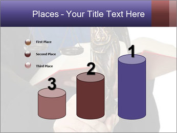 Court Verdict PowerPoint Template - Slide 65