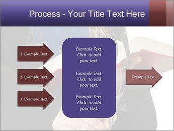 Court Verdict PowerPoint Template - Slide 85