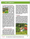 0000089737 Word Template - Page 3