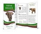 0000089738 Brochure Templates