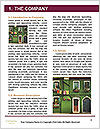 0000089739 Word Template - Page 3