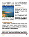 0000089739 Word Template - Page 4