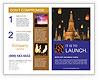 0000089740 Brochure Template